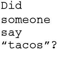 aaamolly-taco3